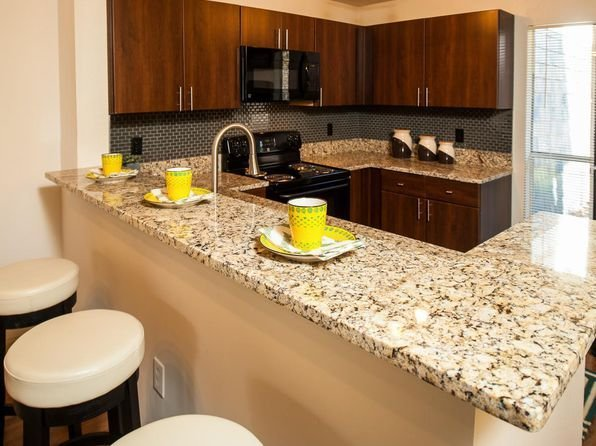 Best Apartments For Rent In Marietta Ga Zillow With Pictures