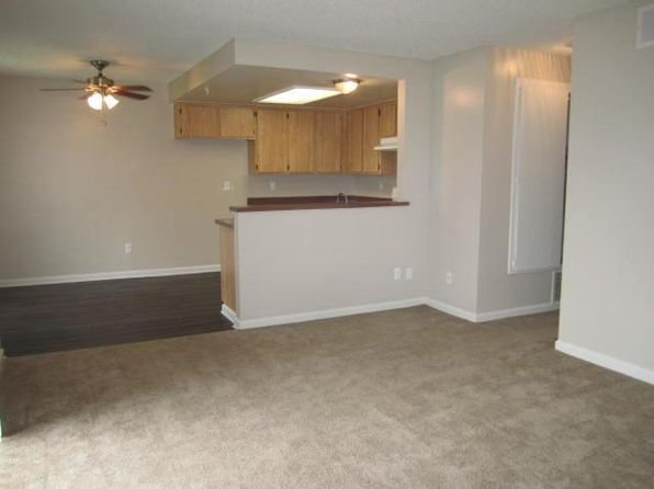 Best Apartments For Rent In Fontana Ca Zillow With Pictures