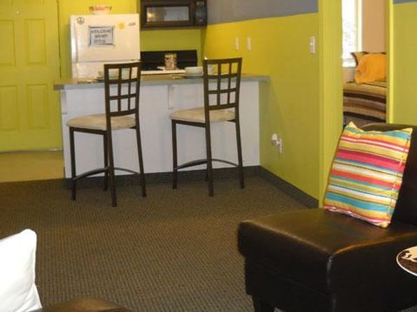 Best Apartments For Rent In Boise Id Zillow With Pictures