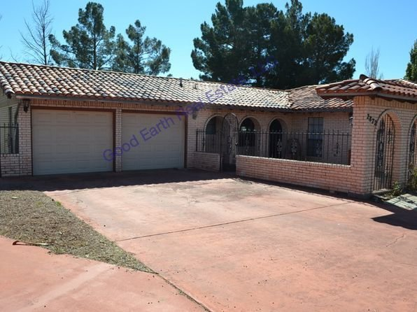 Best Houses For Rent In Las Cruces Nm 90 Homes Zillow With Pictures