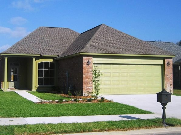 Best Houses For Rent In Kenilworth Baton Rouge 1 Homes Zillow With Pictures
