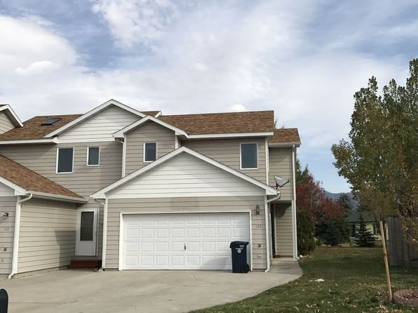Best Houses For Rent In Bozeman Mt 32 Homes Zillow With Pictures