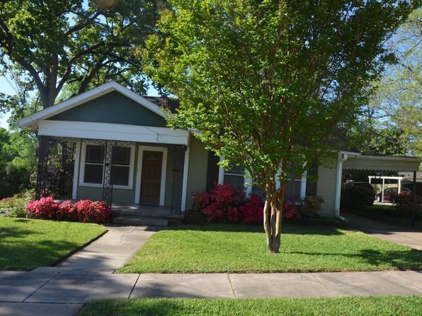 Best Houses For Rent In Tyler Tx 78 Homes Zillow With Pictures