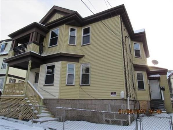 Best Apartments For Rent In Fall River Ma Zillow With Pictures