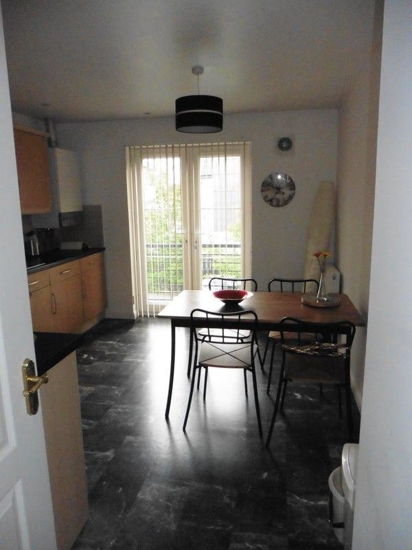 Best 2 Double Bedroom Flat 5 Min Walk From Aberdeen Uni Room With Pictures
