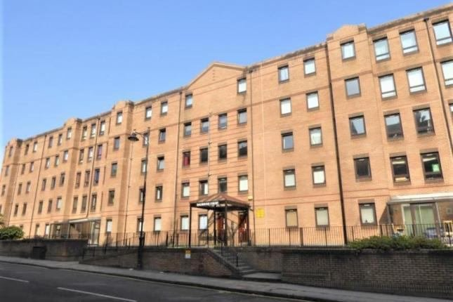 Best 2 Bedroom Flat Glasgow City Centre Room To Rent From Spareroom With Pictures