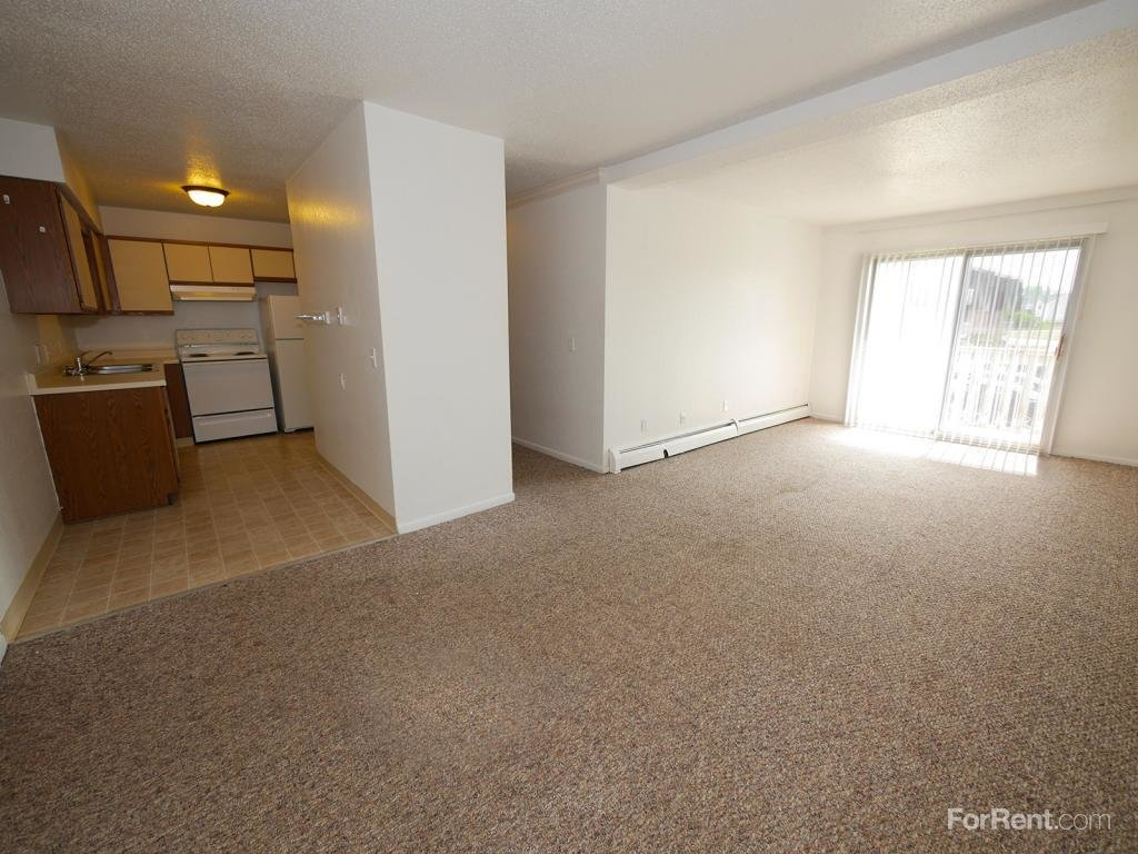 Best Timber Creek Apartments Mount Pleasant Mi Walk Score With Pictures
