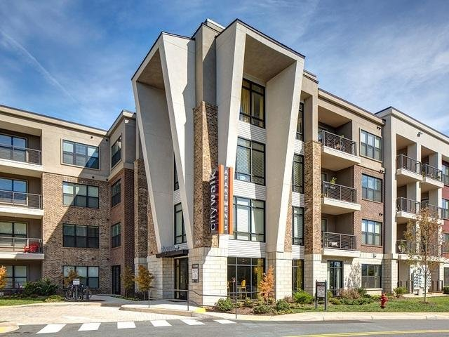 Best City Walk Apartments Charlottesville Va Walk Score With Pictures