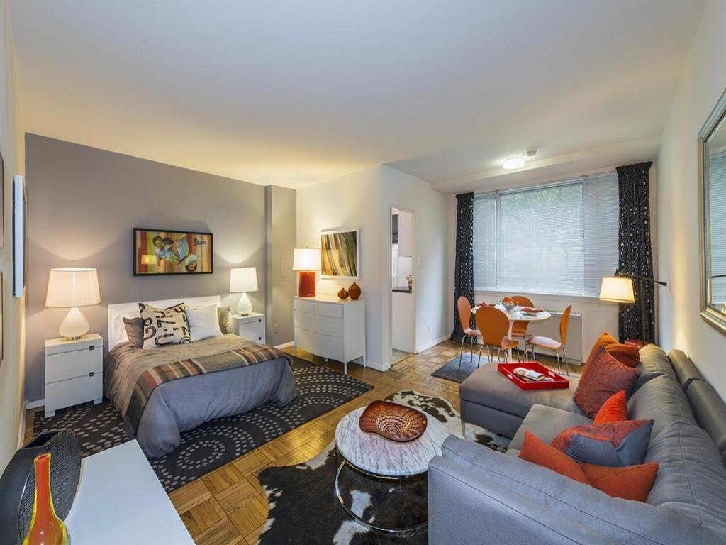 Best Average Rent For 2 Bedroom Apartment In Washington Dc With Pictures