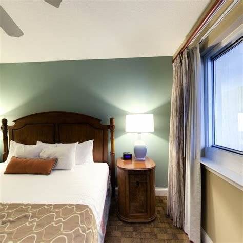 Best Panorama Of The One Bedroom Condo At The Wyndham Panama City Beach Vacation Resort Oyster Com With Pictures