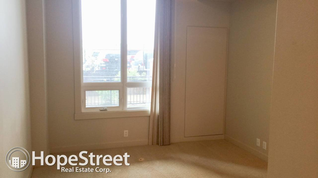 Best 1 Bedroom Apartment For Rent In Legacy Utilities Included Hope Street Real Estate Corp With Pictures