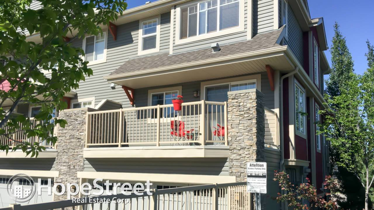 Best 2 Bedroom Townhouse For Rent In Callaghan Hope Street With Pictures