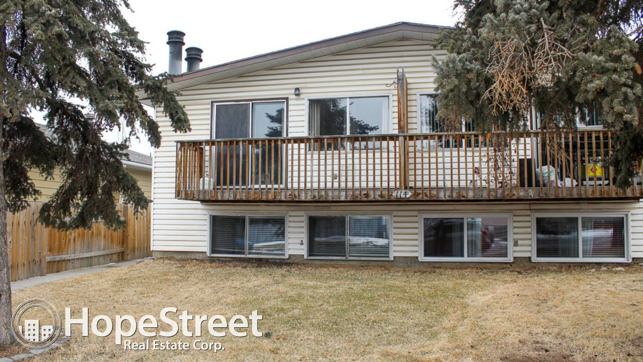 Best 3 Bedroom Townhouse For Rent In Cochrane Hope Street With Pictures