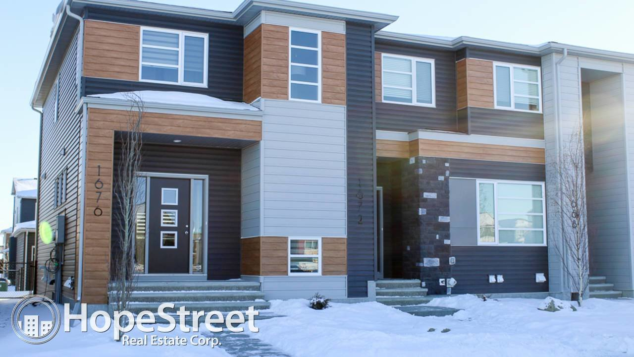 Best 3 Bedroom Townhouse For Rent In Redstone Hope Street With Pictures
