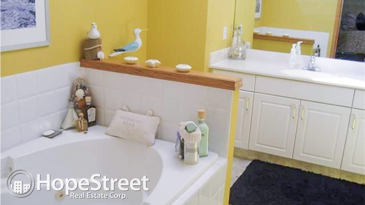 Best 3 Bedroom Home In Somerset Pets Allowed Hope Street With Pictures