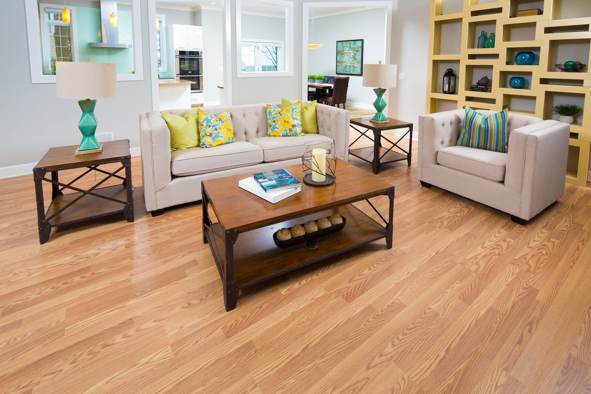 Best New Laminate Flooring Collection Empire Today With Pictures