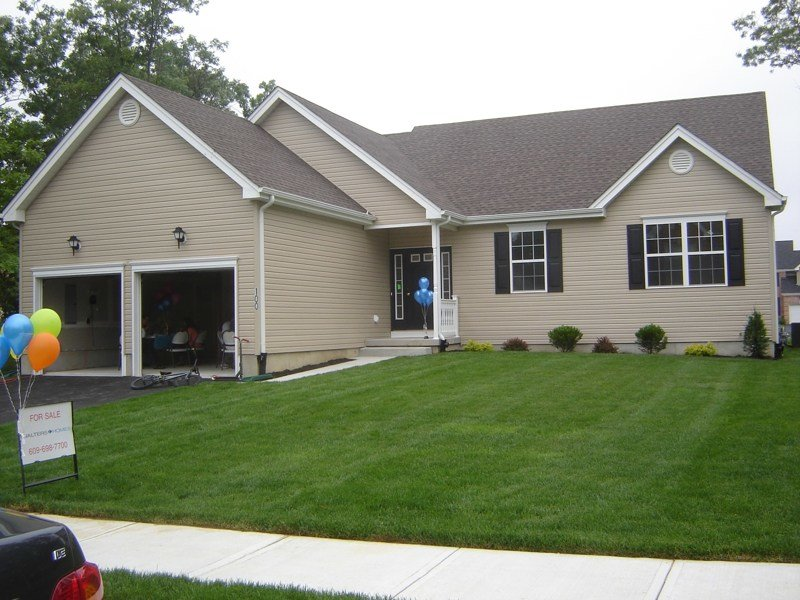 Best 3 Bedroom 2 Bath Homes In Manahawkin Barnegat Home With Pictures