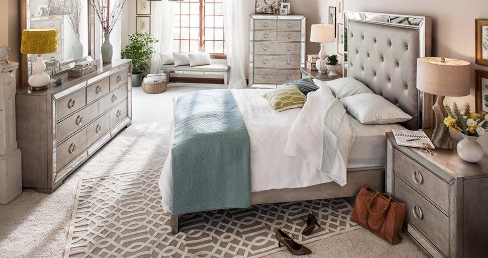 Best Bedroom Furniture Value City Furniture With Pictures