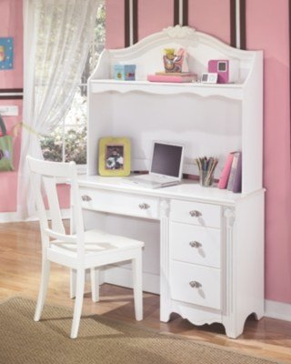 Best Exquisite Bedroom Desk Ashley Furniture Homestore With Pictures