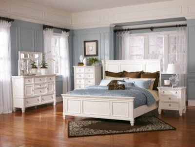Best Prentice Nightstand Ashley Furniture Homestore With Pictures