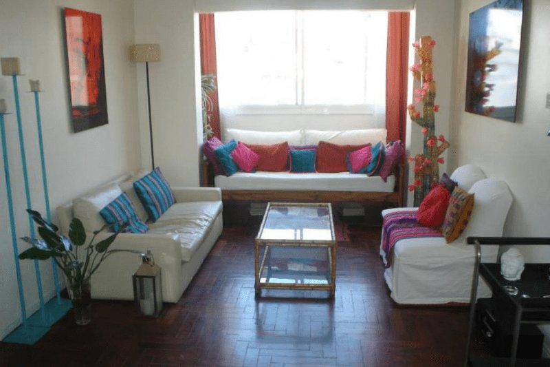 Best Nice 3 Bedroom Apartment In The Heart Of Buenos Home For Exchange With Pictures