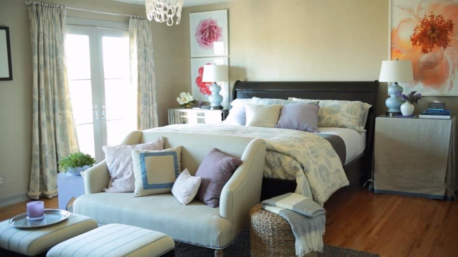 Best Master Bedroom Ideas Better Homes Gardens With Pictures