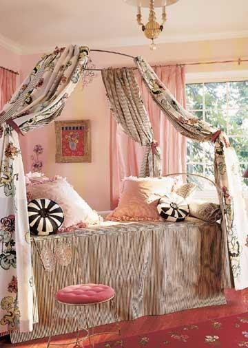 Best T**N Rooms Designed By Teens Better Homes Gardens With Pictures