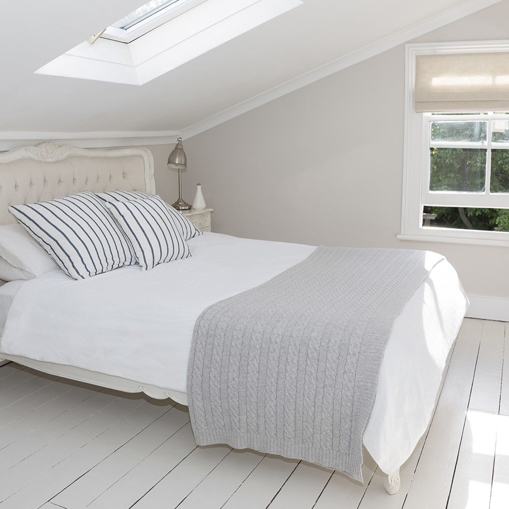 Best How To Declutter Your Bedroom Good Housekeeping With Pictures
