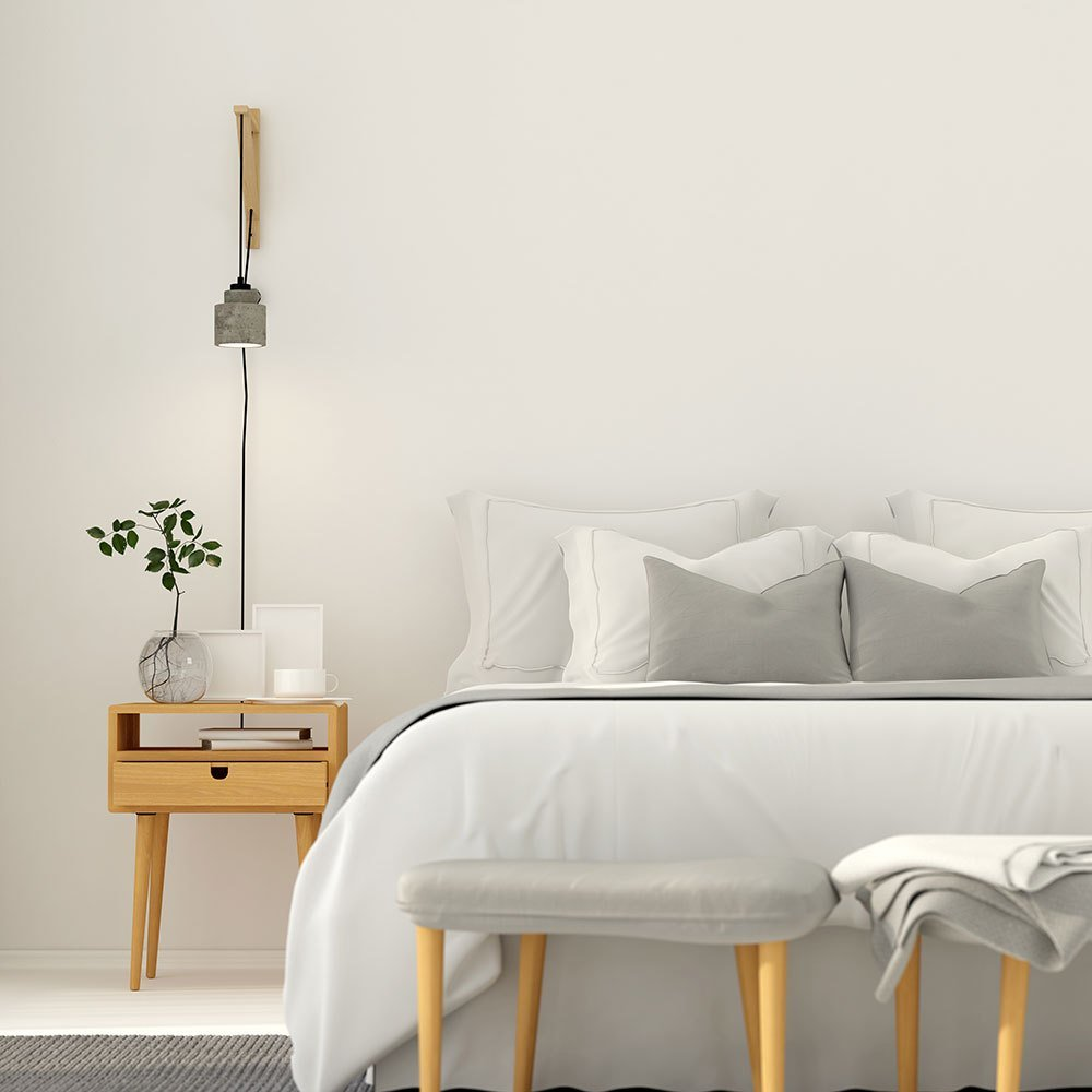 Best 7 Things Decluttering Experts Never Have In The Bedroom With Pictures