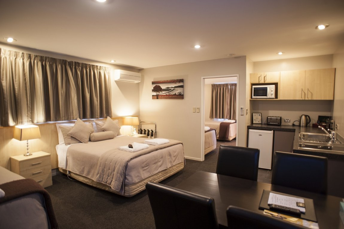 Best Studio Apartments For Rent In Nyc Under 1000 Latest Bestapartment 2018 With Pictures