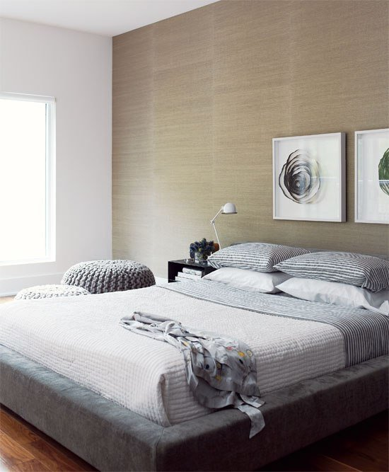 Best Beige And Gray Bedrooms Apartments I Like Blog With Pictures