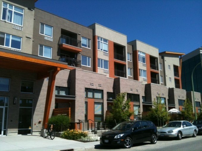Best Kelowna Apartments For Rent Kelowna Rental Listings Page 1 With Pictures