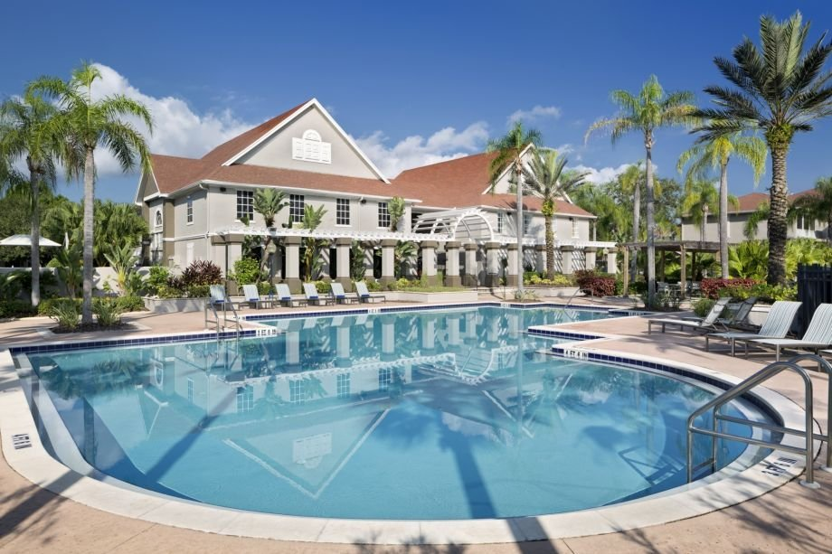 Best 1 2 3 Bedroom Apartments In Tampa Fl Camden Bay With Pictures