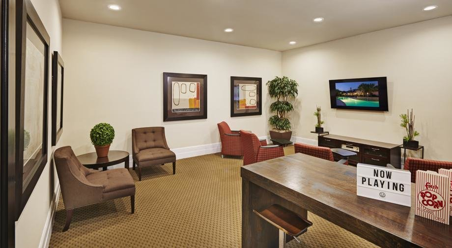 Best 1 2 3 Bedroom Apartments In Houston Tx Camden With Pictures