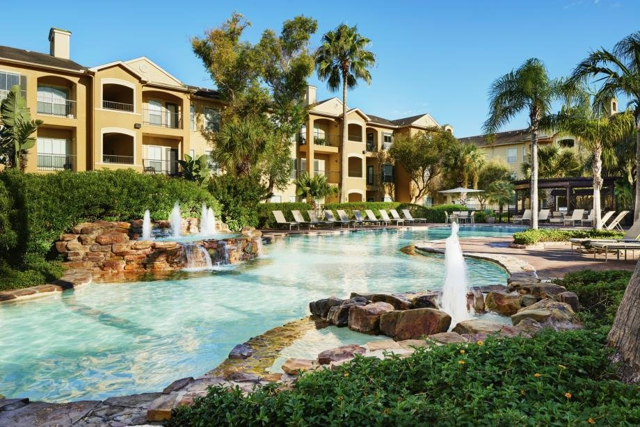 Best Apartments For Rent In Corpus Christi Tx Camden Breakers With Pictures