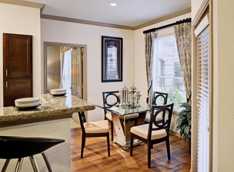 Best 1 2 Bedroom Apartments In Houston Tx Camden Greenway With Pictures