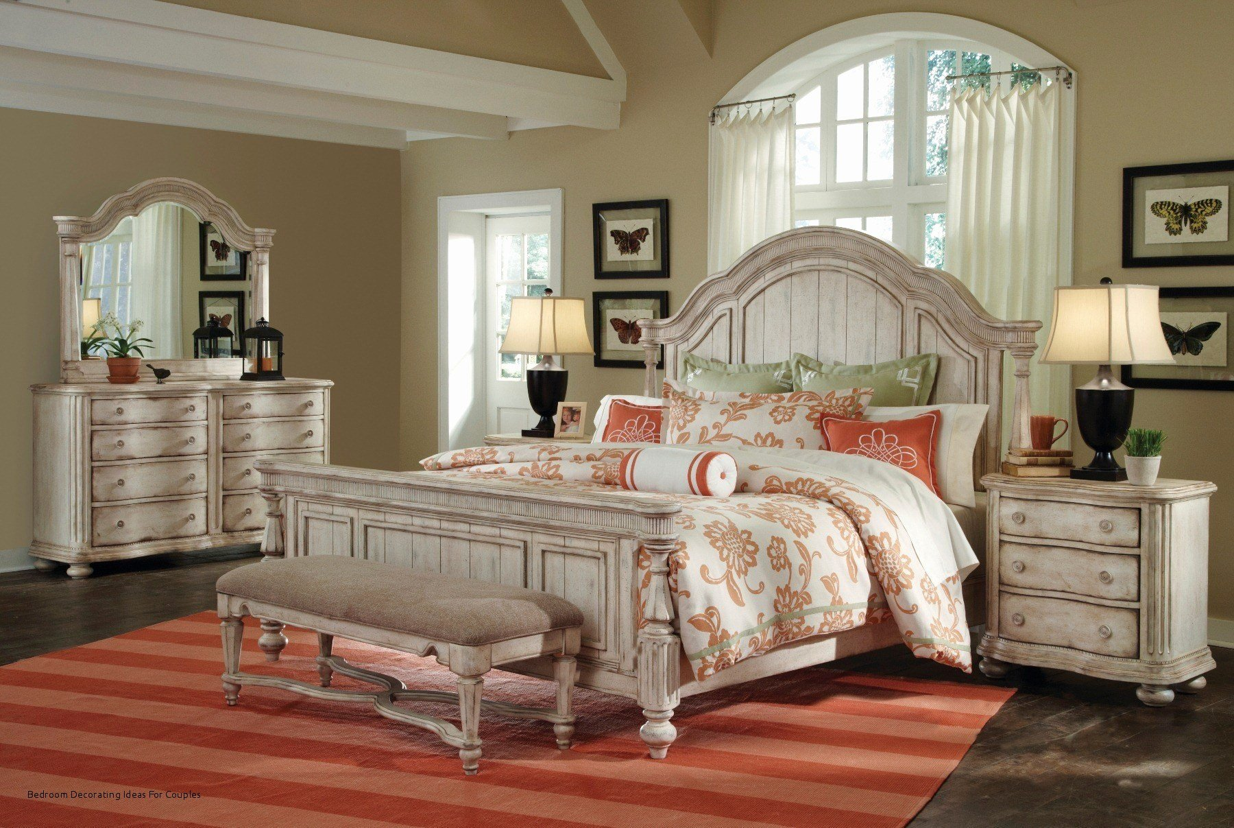 Best 50 Awesome Sears Furniture Bedroom Amazing Home With Pictures