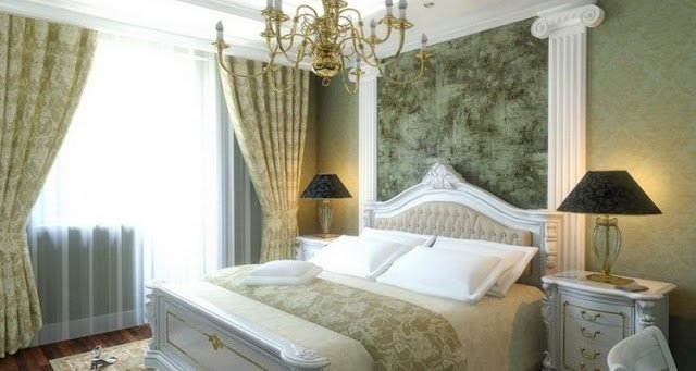 Best How To Arrange The Furniture In A Small Bedroom With Pictures