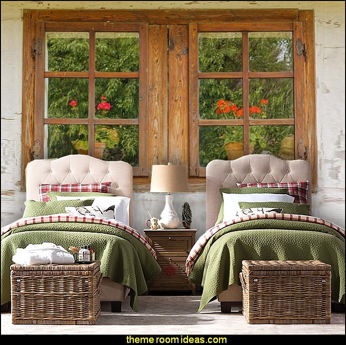 Best Decorating Theme Bedrooms Maries Manor Garden Themed With Pictures