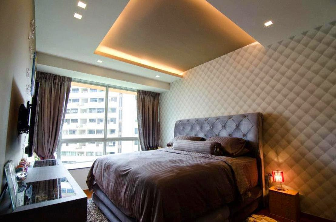 Best Elegant Luxury Bedroom Ideas For Furniture And Design 2017 With Pictures