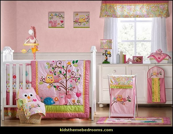 Best Decorating Theme Bedrooms Maries Manor Owl Theme Bedroom Decorating Ideas Owl Bedroom Decor With Pictures