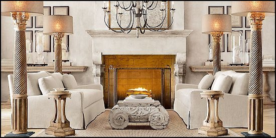 Best Decorating Theme Bedrooms Maries Manor Ancient Greece With Pictures