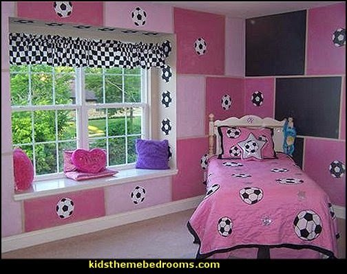 Best Decorating Theme Bedrooms Maries Manor Gymnastic With Pictures