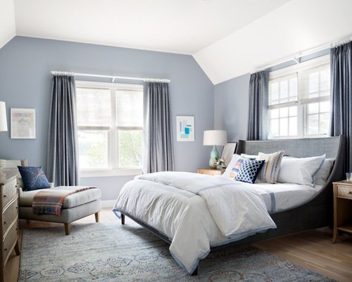 Best Amato Painting Blog What It Costs To Paint A Bedroom In Easton Pa With Pictures