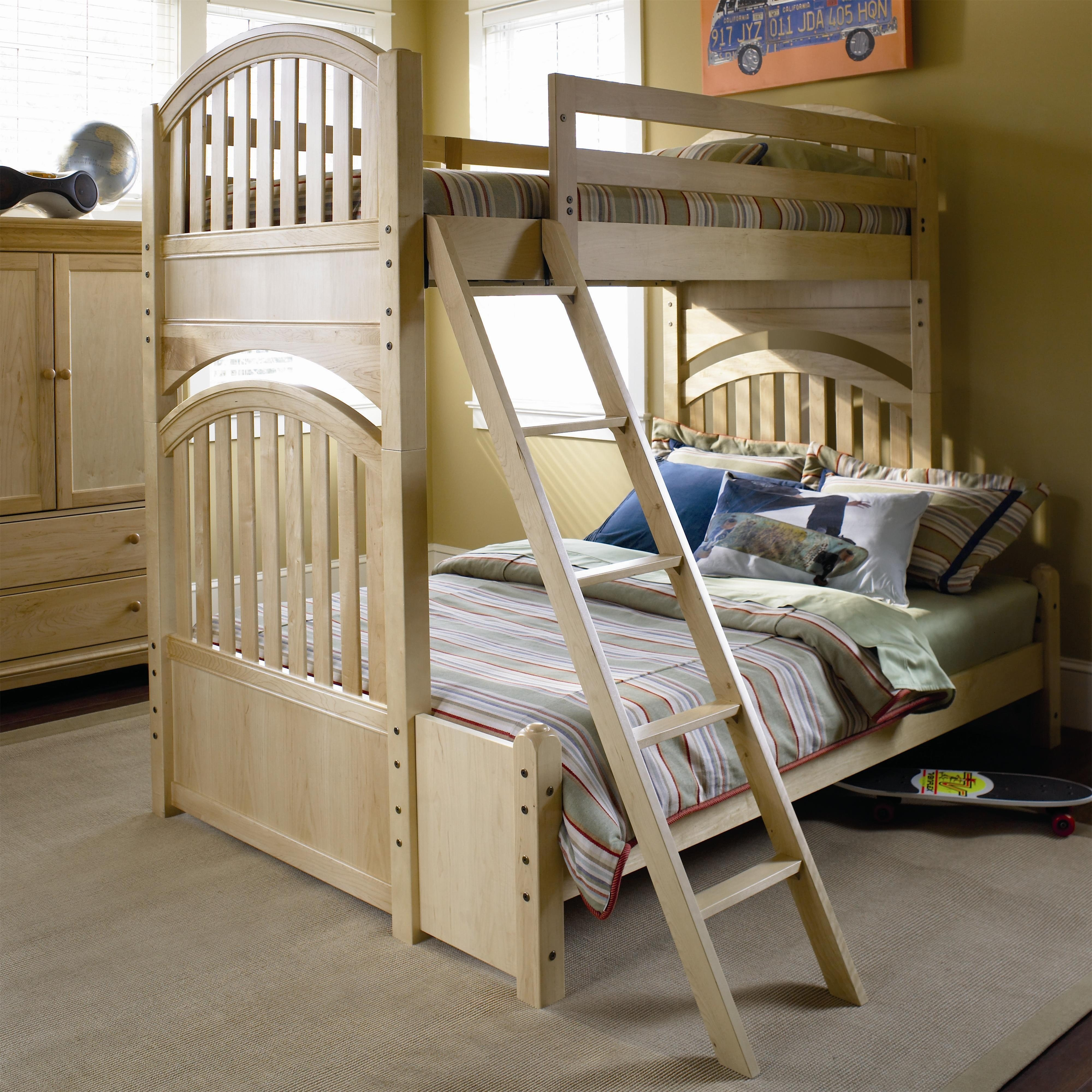 Best 20 Photo Of Stanley Furniture Bunk Bed With Pictures