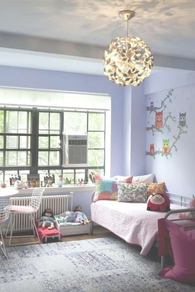 Best 45 Photo Of Chandelier For Teenage Room With Pictures