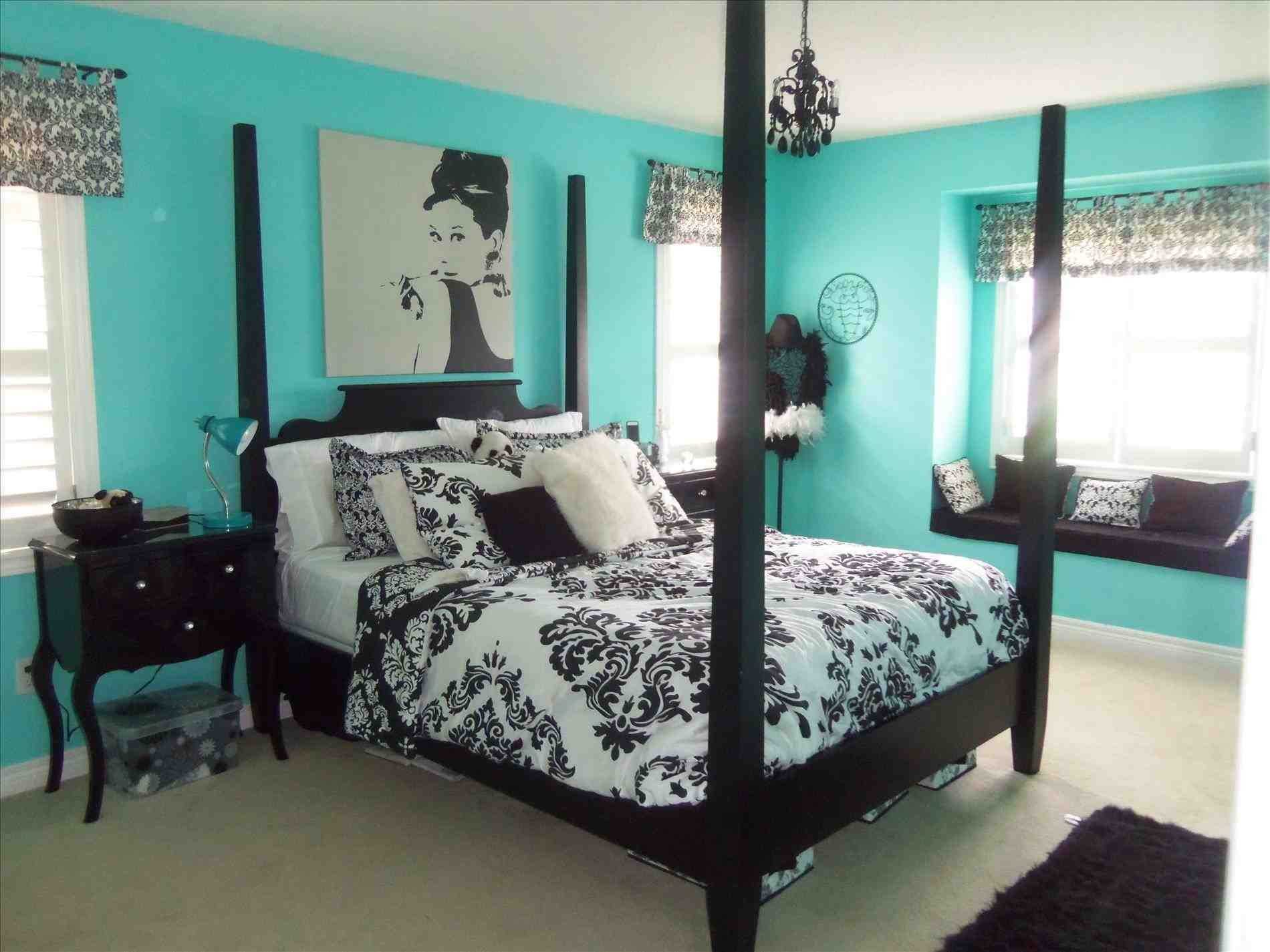 Best Teal And Black Wall Decor Arch Dsgn With Pictures