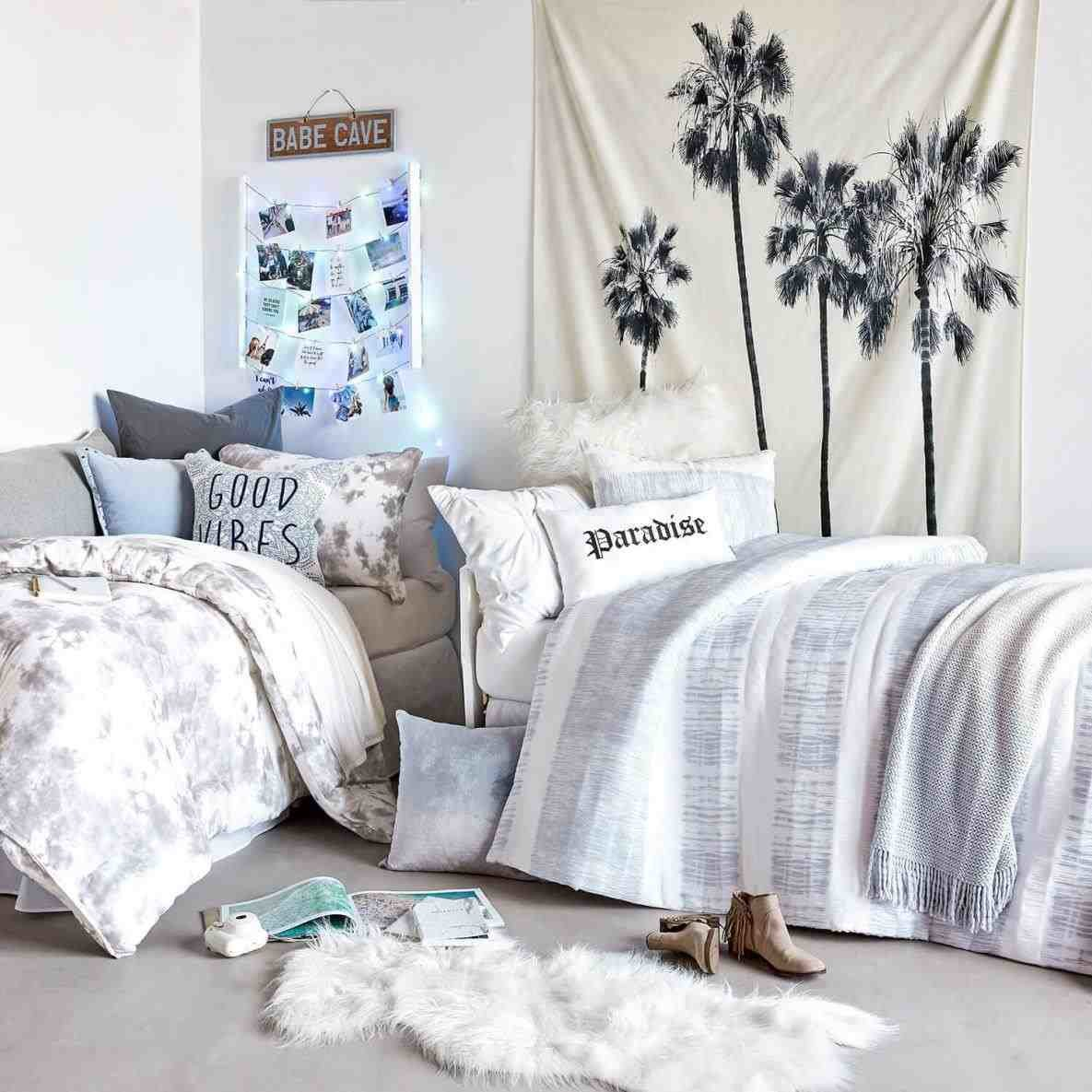 Best Small Dorm Room Decor Arch Dsgn With Pictures