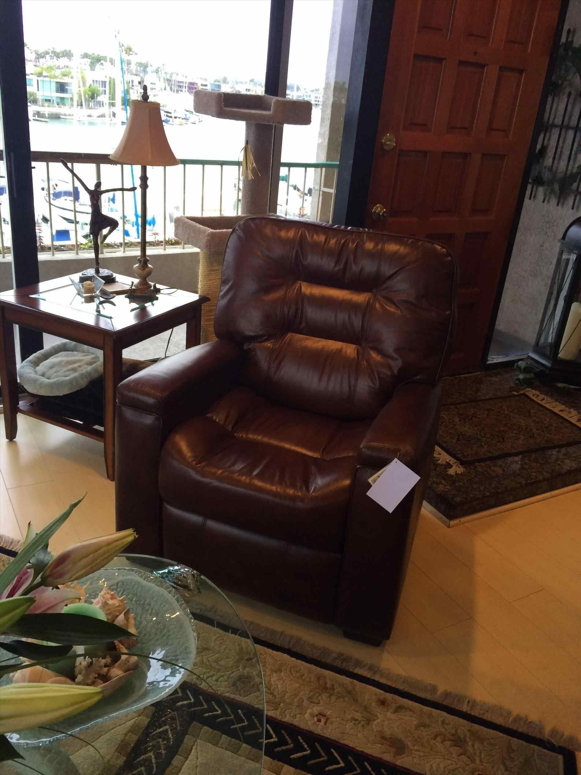 Best Thomasville Furniture Store Arch Dsgn With Pictures
