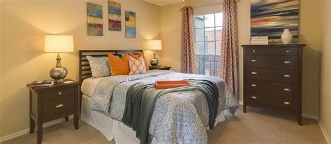 Best Canterbury Square Apartments For Rent In Metairie La 2 With Pictures